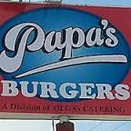 The Best Burgers In San Antonio.