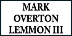 Mark O. Lemmon