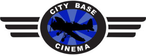 City Base Cinema
